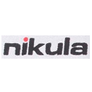Nikula