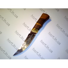 Нож Кенгуру ручная работа